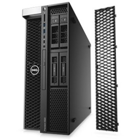 【Dell】Precision 5820 Tower スタンダードモデル Precision 5820 Tower スタンダードモデル