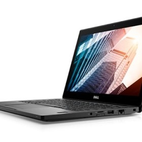 【Dell】Dell Latitude 7290 プレミアムモデル(大容量メモリ)