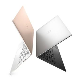 【Dell】New XPS 13プレミアム・4Kタッチパネル