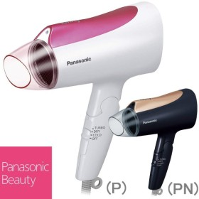 Panasonic ヘアードライヤー イオニティ EH-NE3A | 全2色 | パナソニック 1年保証