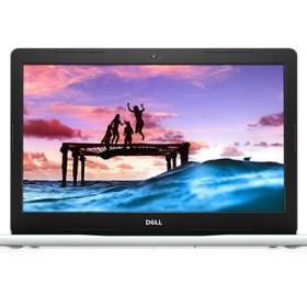 【Dell】New Inspiron 15 3000 スタンダード ・Office付