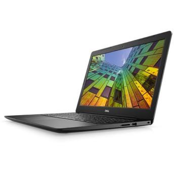 【Dell】New Vostro 15 3000(3583) プレミアムモデル(大容量メモリー・SSD搭載)