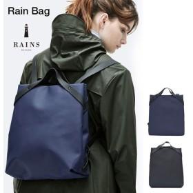 バックパック トートバッグ 小さめ ミニトートバッグ ファスナー付き バッグ メンズ