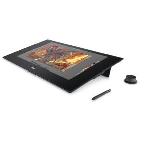 【Dell】Canvas 27 デジタルキャンバス スタンダードモデル