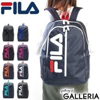 FILA フィラ シグナル リュックサック 25L 7578
