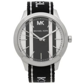 【送料無料】マイケルコース 時計 MICHAEL KORS MK2795 RUNWAY ランウェイ 38MM レディース腕時計ウォッチ ブラック 敬老の日 運動会 ハロウィン