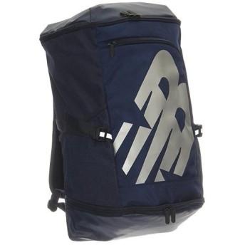 ニューバランス(New Balance) 35L バックパック ピグメント JABP9241 PGM リュックサック バッグ 鞄