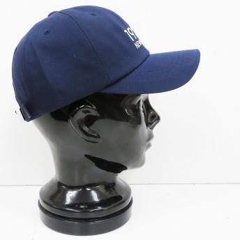 キャップ - SHES COMPANY 【2019新作】春夏 帽子 コットンキャップ 1920 定番スタイル