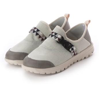 モズ moz レディース 短靴 シューズ 靴 2442 ミフト mift