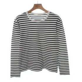 qualite / カリテ Tシャツ・カットソー レディース