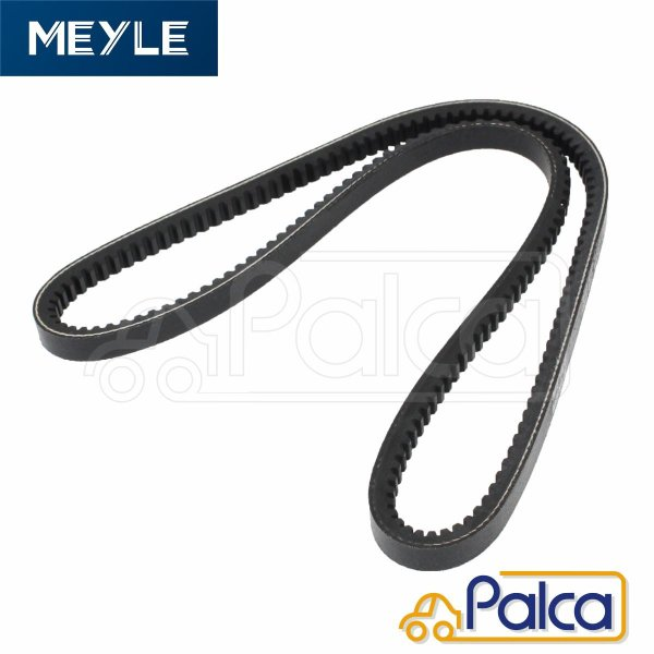 VOLVO LIMITED 978710 Replacement Belt