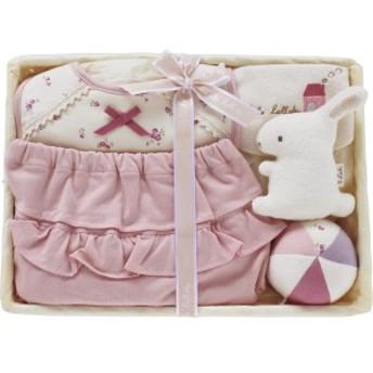 ギフト 出産御祝い 御祝い 送料無料 お祝いパンツセット(5952-0500) / 御祝 お祝い プレゼント ベビー 出産 赤ちゃん 出産御祝い