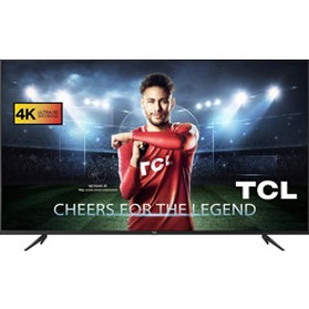 50型4K液晶テレビ 50K600U