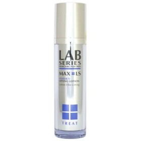 アラミスラボシリーズ ARAMIS LAB マックス LS V ローション 50mL メンズ 乳液