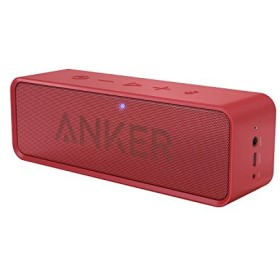 Anker SoundCore red A3102094