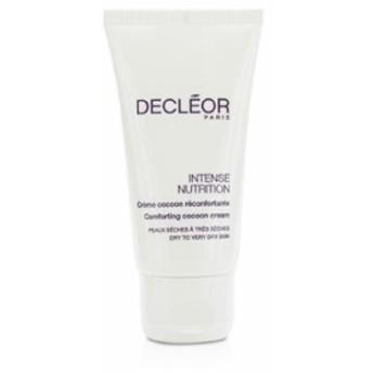 (クリーム) デクレオール インテンス ニュートリジョン コンフォーティング コクーン クリーム(Dry to Very Dry Skin、Salon Product)