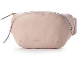 エコー ECCO SP 3 Sling Bag (ROSE DUST)