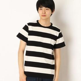 [マルイ] J019 TS ボーダーTシャツ/アニエスベー オム(メンズ)(agnes b. HOMME)