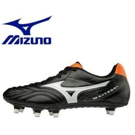 MIZUNO WAITANGI CL R1GA1801 カラー:01 サイズ:250