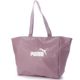 プーマ PUMA レディース トートバッグ ウィメンズ コア UP ラージショッパー 075953