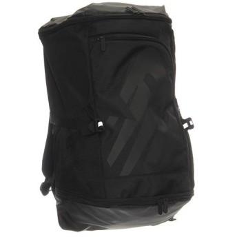 ニューバランス(New Balance) 35L バックパック ブラック JABP9241 BK リュックサック バッグ 鞄
