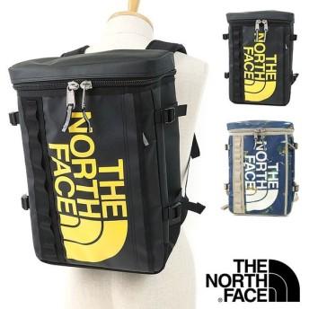 ザ・ノースフェイス THE NORTHFACE キッズ BCヒューズボックス 子供 女性 レディース バックパック リュック アウトドア カバン NMJ81900 SS19