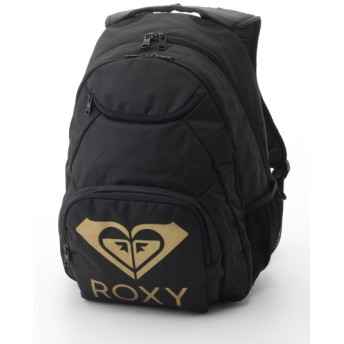 40%OFF ROXY (ロキシー) SHADOWSWELLSOLID ブラック