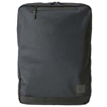 スターツ×東急ハンズ ビジネスデイパック HP−03 ブラック 送料無料 東急ハンズ