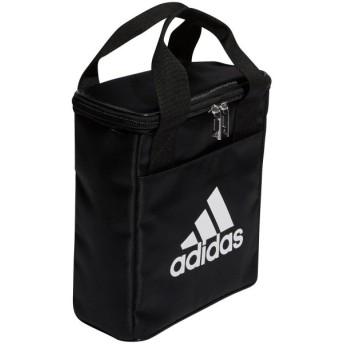 アディダス Adidas クーラーバッグ