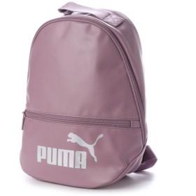 プーマ PUMA レディース デイパック ウィメンズ コア UP アーカイブ バックパック 075952