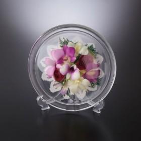 ギフト インテリア 送料無料 ピュアフラワー(P-MO-18) / 置物 花 プレゼント 内祝い 御祝い 出産内祝い 新築内祝い