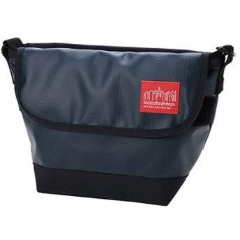 Manhattan Portage マンハッタン ポーテージ Matte Vinyl Casual Messnger Bag XS ユニセックス