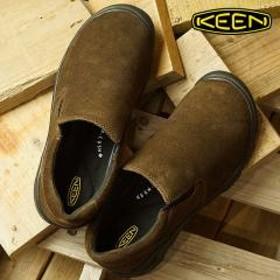 送料無料 キーン KEEN メンズ オースティン カジュアル スリップ エスディー MEN AUSTIN CASUAL SLIP SD リラックス  コンフォート d8274317a