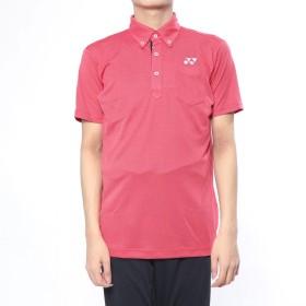ヨネックス YONEX バドミントン 半袖Tシャツ ゲームシャツ 10302