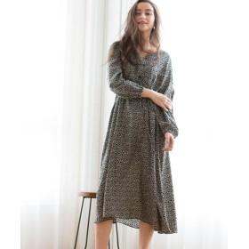 marjour マージュール FLORET DRESS レディース