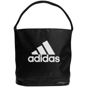 アディダス Adidas サンドバッグ