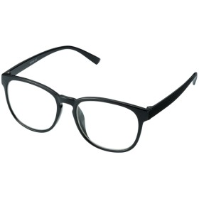 (GU)ファッショングラスC BLACK