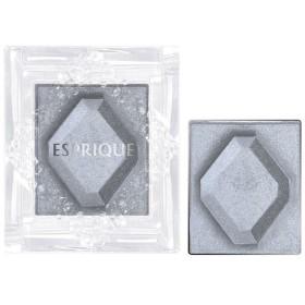 [メール便対応商品]コーセー エスプリーク セレクトアイカラー BL900 プラチナブルー[アイシャドウ/アイシャドー](TN071-2)