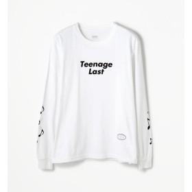 【トゥモローランド/TOMORROWLAND】 TANG TANG ロングスリーブTシャツ
