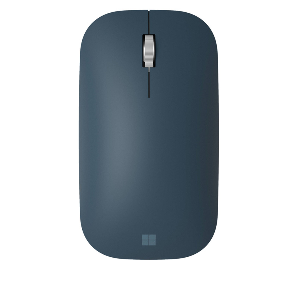 Microsoft Surface Mobile Mouse 行動滑鼠