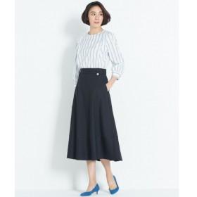 [マルイ]【セール】【マガジン掲載】リランチェ フレアースカート(検索番号E42)/自由区 L(JIYUKU L)
