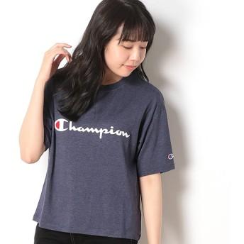 [マルイ]【セール】【Champion】【19SS】Tシャツ/チャンピオン(Champion)