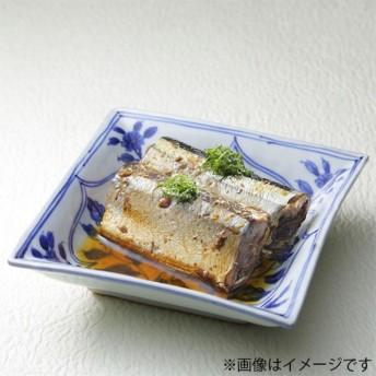 内祝い 京都吉兆 さんま山椒煮