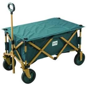 DCMブランド キャリーワゴンテーブル/幅90×奥56cm 専用テーブル