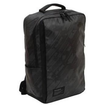 【Super Sports XEBIO & mall店:バッグ】[オンライン価格]ファンクショナルバックパック DMANJA10 BKGR