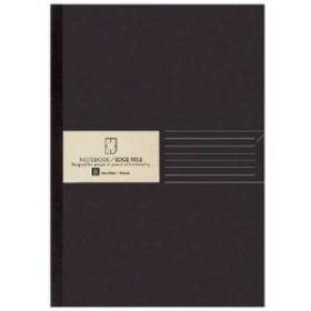 コクヨ ノ-トブック 「エッジタイトル」B5.B罫.30枚 ノ-J3B 【10冊セット】