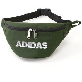 [マルイ] アディダス ウエストポーチ/アディダス(バッグ&ウォレット)(adidas)