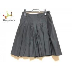 ボディドレッシングデラックス BODY DRESSING Deluxe スカート サイズ38 M レディース 黒   スペシャル特価 20190611