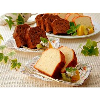 下関 深川養鶏 農業共同組合 チーズケーキセット