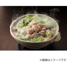 博多華味鳥 しょうが鍋セット